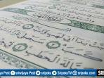 surat-al-lahab-5-ayat.jpg