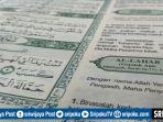 surat-al-lahab-foto.jpg