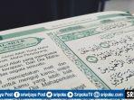 surat-al-mulk-30-ayat.jpg