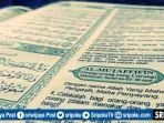 surat-al-mutaffifin-36-ayat-foto.jpg
