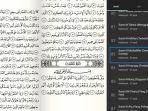 surat-al-mutaffifin-ayat-1-36.jpg