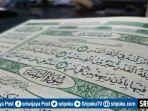 surat-al-qadr-5-ayat.jpg
