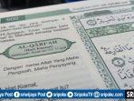 surat-al-qoriah-11-ayat-foto.jpg