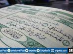 surat-al-quraisy-4-ayat.jpg