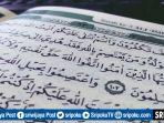 surat-ali-imran-ayat-102.jpg