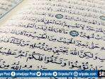 surat-ali-imran-ayat-179.jpg