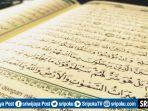 surat-ali-imran-ayat-180.jpg