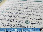 surat-ali-imran-ayat-190-191.jpg