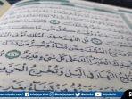 surat-ali-imran-ayat-26-27.jpg