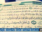 surat-ali-imran-ayat-64.jpg