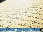 surat-ali-imran-ayat-97.jpg