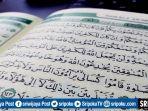 surat-an-nisa-ayat-142.jpg