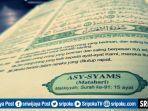 surat-asy-syams-15-ayat-foto.jpg
