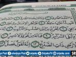surat-at-tariq-17-ayat.jpg