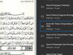 surat-at-tariq-ayat-1-17.jpg