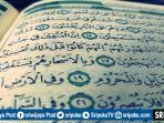 surat-az-ariyat-ayat-18.jpg