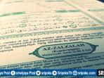 surat-az-zalzalah-8-ayat-foto.jpg