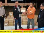 surat-suara-susu-untuk-pilwako-kota-pagaralam_20180524_134302.jpg