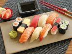 sushi-set_20161201_110611.jpg