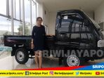 suzuki-carry-pick-up-21_20180115_150009.jpg