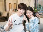 suzy-dan-lee-jong-suk_20180103_161950.jpg