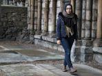 syafira-fitri-auliya-mahasiswa-indonesia-di-university-of-edinburgh_20170112_113600.jpg