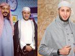 syekh-ahmad-al-misry-hl.jpg