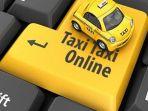 taksi-online_20170405_103034.jpg