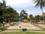 taman-depan-tvri-palembang_20170504_082341.jpg
