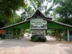 taman-wisata-alam-punti-kayu-palembang-minggu-1122019.jpg