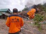 tambang-batubara-ilegal-terbakar_20170330_225853.jpg