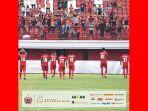 tampil-cemerlang-dan-raih-gelar-juara-gelandang-persija-jakarta-banjir-tawaran-dari-4-klub-liga-1.jpg