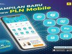 tampilan-baru-new-pln-mobile.jpg