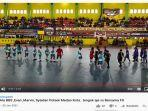 tangkapan-layar-video-youtube-sikambal2-tv-tentang-fun-futsal-di-medan.jpg