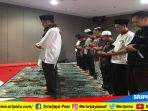 tarawih-keliling-di-batiqa-hotel-palembang1_20180601_132154.jpg