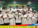 tarawih-keliling-di-batiqa-hotel-palembang_20180601_132116.jpg