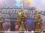 tari-tanggai-pada-pergelaran-seni-budaya-warisan-indonesia-takbenda.jpg