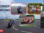 team-safety-riding-astra-motor-sumsel.jpg
