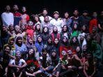 teater-gembok_20180120_192856.jpg