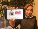telkomsel-ibadah-haji_20170726_143055.jpg
