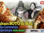 tempat-makan-enak-di-palembang-cuma-7-ribuan-udah-dapet-soto-enak-dan-mantap-soto-ranjau-part-2.jpg