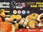 tempat-makan-sushi-di-palembang-tom-sushi.jpg