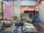 tenda-jemaah-haji-roboh-di-arafah_20180820_105910.jpg