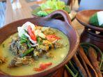 tengkleng-kambing-ala-hotel-santika-radial-palembang_20170712_164511.jpg