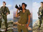 tentara-israel-wanita_20180604_114241.jpg
