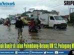 terdampak-banjir-di-jalan-palembang-betung-km-12-pedagang-mengeluh.jpg