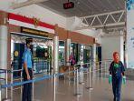 terminal-kedatangan-dan-keberangkatan-di-bandara-sultan-mahmud-badaruddin-ii-palembang.jpg