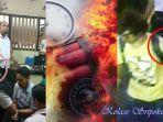 teror-bom-di-palembang_20180515_085849.jpg