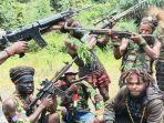 teror-kkb-papua-kabupaten-maybat-lumpuh-pelaku-cegat-warga-di-jalan-dan-kirim-foto-selfie-korbannya.jpg