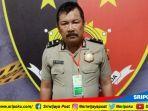 tersangka-polisi-gadungan-adi-wibowo-42-warga-surabaya-provinsi-jawa-timur-293.jpg